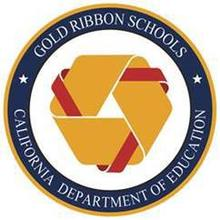 gold-ribbon-logo.jpg